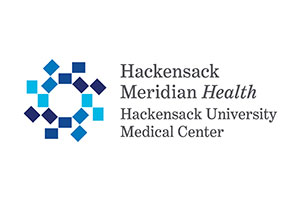 Affiliate Hospital - Hackensack University Medical Center