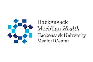 Affiliate Hospital - Hackensack University Medical Center