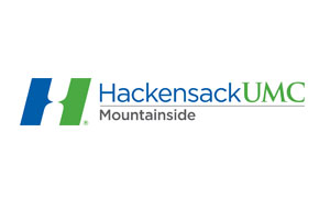 Affiliate Hospital - Hackensack UMC - Mountainside