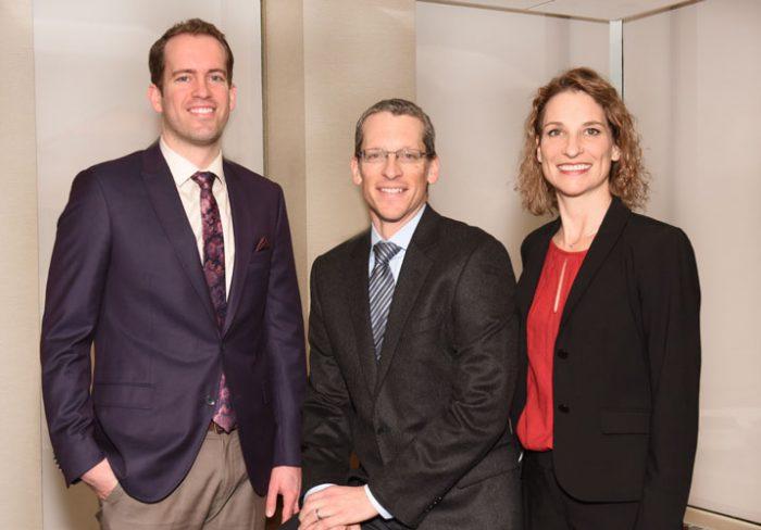 Restoration Orthopaedics NJ Orthopedic Specialists