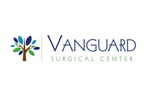 Affiliate Hospital - Vanguard Surgical Center
