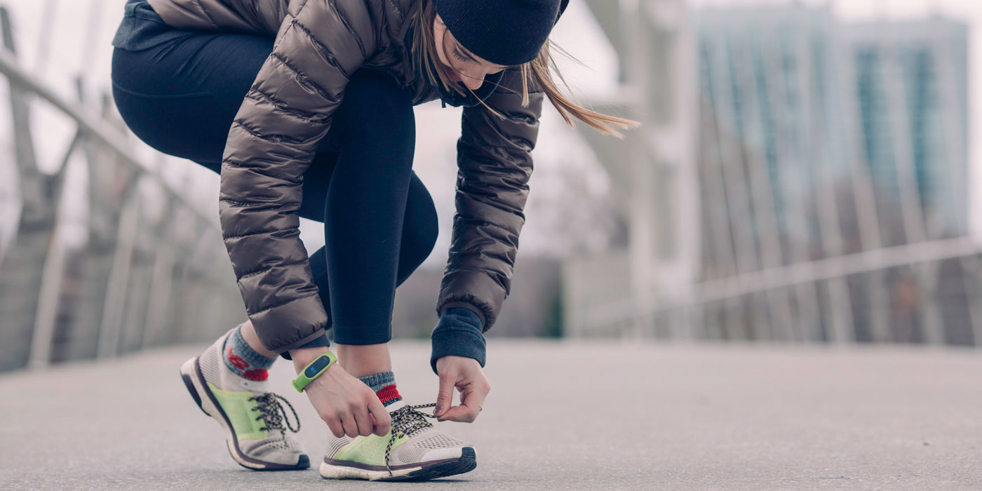 Foot & Ankle conditions can keep you sidelined