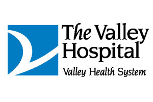 Affiliate Hospital - The Valley Hospital